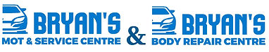 bryans logo both Pic 2.jpg