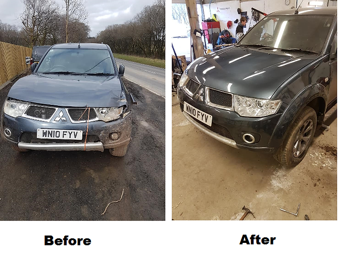 bodyshop before after Pic 2.png
