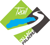 logo-Officiel-Atlp.png