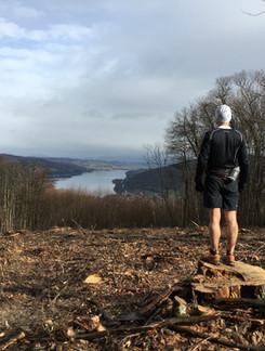 Crédit photo : Trace De Trail (tous droits réservés)