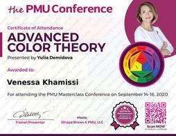 certificate (1).jpg