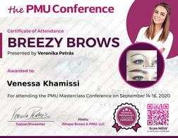 certificate (4).jpg