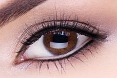 services-regular-eyeliner (4).jpg