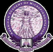 american_academy_of_micropigmentation_ed