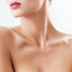 chest-wrinkles_edited.jpg