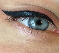 semi-permanent-eye-liner-make-up-01_edit