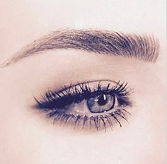 microblading-permanent-makeup-eyeliner-l