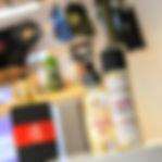 新潟県新潟市中心部駐車場ありベイプショップVAPORCLOUD新潟駅前店万代口す