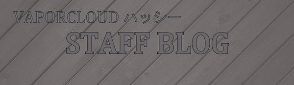 STAFF BLOG ハッシー_page-0001.jpg