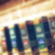 CBD画像正規取扱販売店舗ベイパークラウド金沢新潟01.jpg