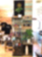 北陸石川県金沢市ベイプショップVAPORCLOUD金沢店リキッド式電子タバコVA