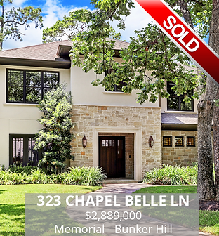 323 Chapel Belle Ln Houston TX 77024.png