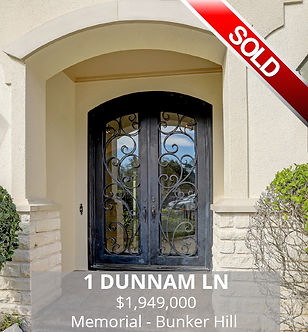 1 Dunnam Ln Houston TX 77024.jpg