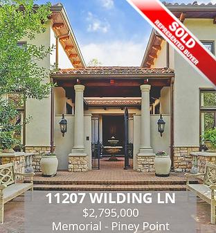 11207 Wilding Ln Houston TX 77024.png