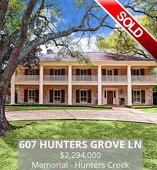 607 Hunters Grove Ln Houston TX 77024.pn