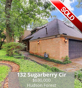 132 Sugarberry Cir Houston Tx 77024.jpg