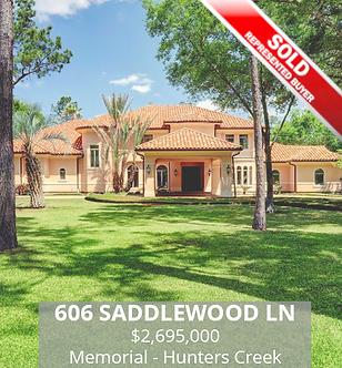 606 Saddlewood Ln Houston TX 77024.png