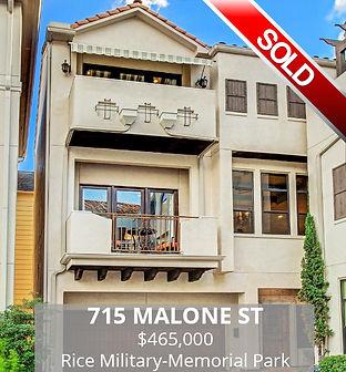 715 Malone St Houston TX 77007.jpg