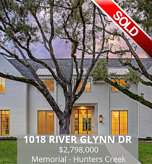 1018 River Glynn Dr Houston TX 77063.png