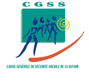 CGSS logo.PNG