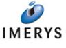 IMERYS logo.PNG