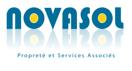 NOVASOL logo.PNG