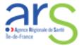 ARS logo.PNG