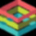 logo-surfy-icon-transparent.png