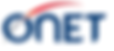 ONET logo.PNG