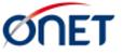ONET logo.PNG