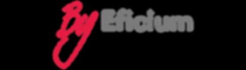 eficium-logo-by-eficium (1).png