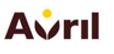 AVRIL logo.PNG