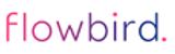 FLOWBIRD logo.PNG