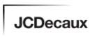 JC DECAUX logo.PNG