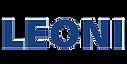 LOGO LEONI-250x125.png