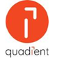 QUODIENT logo.PNG