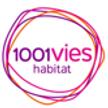 1001 vies logo.PNG