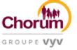 CHORUM logo.PNG