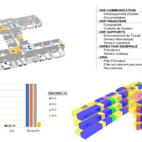 """La digitalisation des données du bâtiment : ça vaut le """"coût"""" ?"""