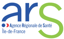 logo_ars_idf.png
