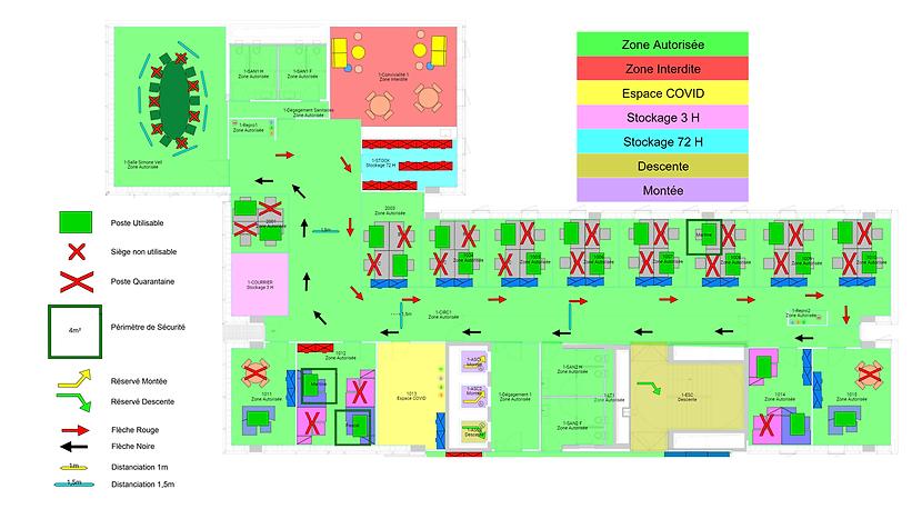 FICHE PPT POUR PDF-2.png