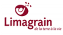 LIMAGRAIN logo.PNG
