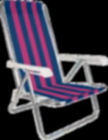 Cadeira Cadeira 4 Posições
