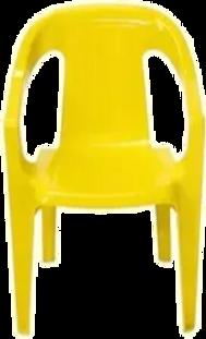 Poltrona Infantil