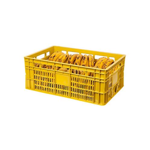 Caixa Plástica Agrícola Vazada 23 TAL