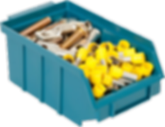 gaveteiros bin, gaveteiros organizadores, gaveteiros plásticos, gavetiros ferramentas, modelos gaveteiros, gaveteiros plastico organizadores