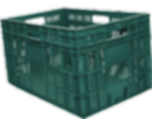Caixa Agrícola 31TA