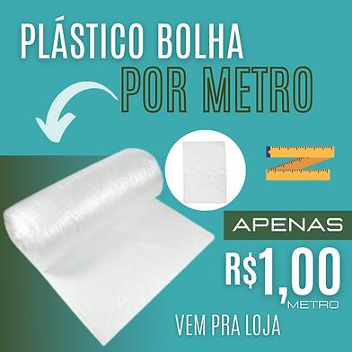 VERÃO REI DO PLÁSTICO.png