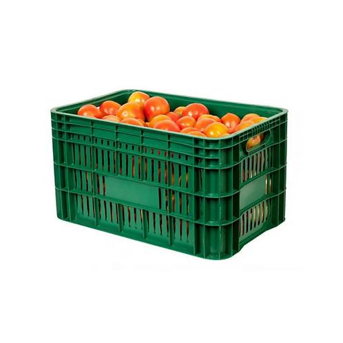Caixa Plástica Agrícola Vazada 31 TAP
