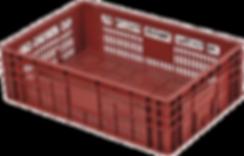 Caixa Agrícola 17TA
